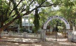College of Law for Women