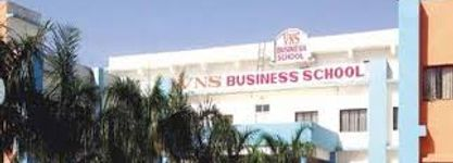 VNS Group of Institutions