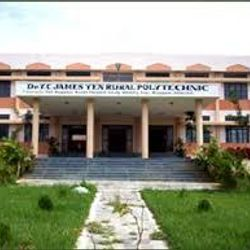 Dr. Y.C. James Yen Rural Polytechnic