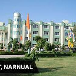 Yaduvanshi College of Engineering & Technology