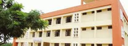 Yenepoya Nursing College