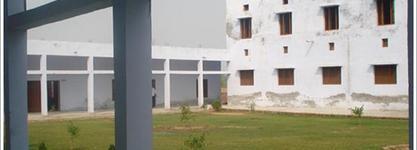 Yashvir Memorial Technical Institute