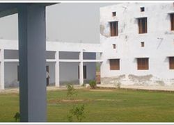 Yashvir Memorial Technical Institute