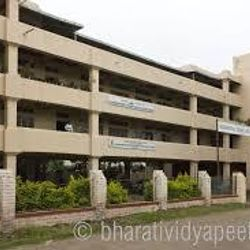 Yashwantrao Chavan Law College