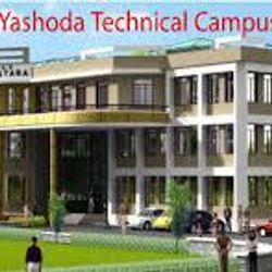 Yashoda Technical Campus
