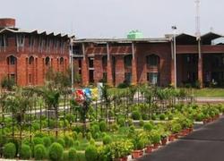 Pranveer Singh Institute of Technology