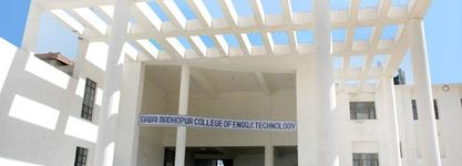 Sawai Madhopur College of Engineering & Technology