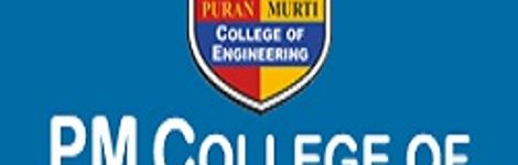 Puran Murti Group Of Colleges