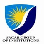 Sagar Group of Institutions,Barabanki