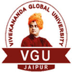 Vivekananda Global University,Jaipur