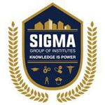 Sigma Group Of Institutes,Vadodara