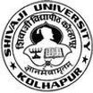 Shivaji University Centre of Gandhian Studies