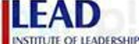 iLEAD Institute of Leadership Entrepreneurship and Development