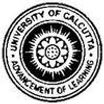Faculty of Law, University of Calcutta