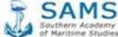 Southern Academy of Maritime Studies