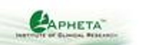 Apheta Institute of Clinical Research
