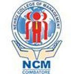 Nehru College of Management,Coimbatore