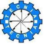 Tecnia Institute of Advanced Studies,New Delhi