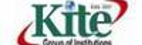 Kite Group Of Institutions