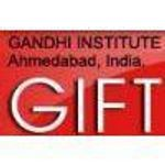 Interior Design Colleges In Gujarat 2020 Rankings Courses Fees Admissions