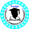 Institute of Commerce and Management Pvt Ltd