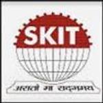 Swami Keshvanand Institute of Technology, Management & Gramothan,Jaipur