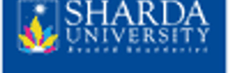 Sharda University-School of Engineering and Technology