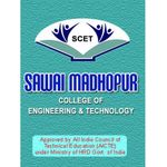Sawai Madhopur College of Engineering & Technology,Jaipur