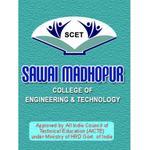 Sawai Madhopur College of Engineering & Technology,Jaipur