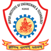 Jaipur Institute of Engineering & Technology
