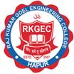 Raj Kumar Goel Engineering College