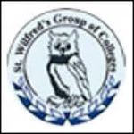 St. Wilfred's Group of Colleges,Ajmer