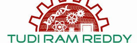 Tudi Ram Reddy Institute of Technology And Sciences