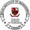 MEASI Institute of Management
