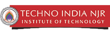Techno India NJR Institute of Technology