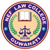National Education Foundation's Law College
