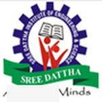 Sree Dattha Institute Of Engineering and Science,Hyderabad