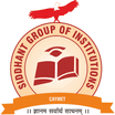 Siddhant College of pharmacy