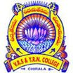 VRS & YRN College of Engineering and Technology