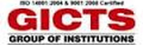 GITS Gwalior Institute Of Technology And Science