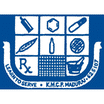 K M College of Pharmacy