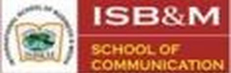 ISB&M School of Communication