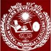 Asian Workers Development Institute