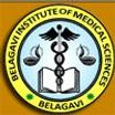 Belagavi Institute of Medical Sciences