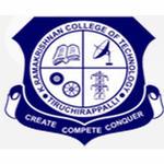 K. Ramakrishnan College of Technology,Tiruchirappalli
