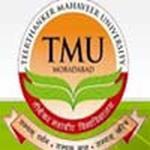 Teerthanker Mahaveer University,Moradabad