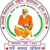 Swami Keshwanand Gramothan Vidyapeeth
