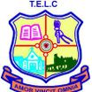 TBML College