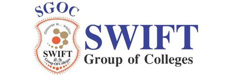 Swift Group Of Institutes
