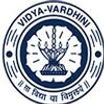 Vidyavardhini s College of Engineering and Technology
